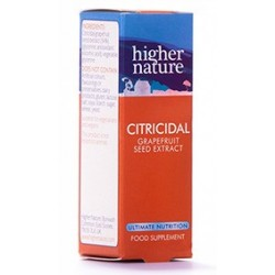 Citricidal 100ml