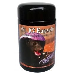 Vitamin K2 60 kapsúl