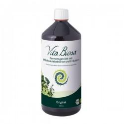 Vita Biosa, 1000 ml