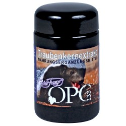 OPC hroznový extrakt 60 kapsúl