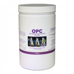 OPC prášok 500 g