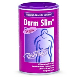 DARM SLIM VEGAN