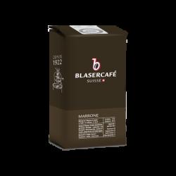 Bohnenkaffee Blaser café Marrone 250g