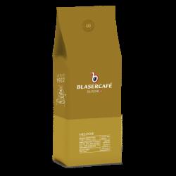 Melodie zrnková káva Blaser café 1000g