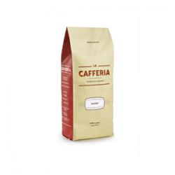 Milano zrnková káva La Cafferia 1000g