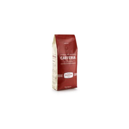 Dolce Vita zrnková káva La Cafferia 1000g