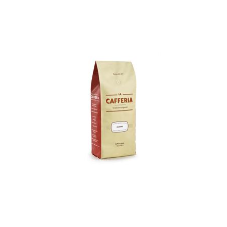 Portofino zrnková káva La Cafferia 1000g