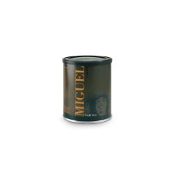 EL MIGUEL DÓZA mletá káva 250g