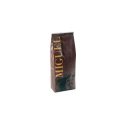 Profundo zrnková káva Miguel 1000g