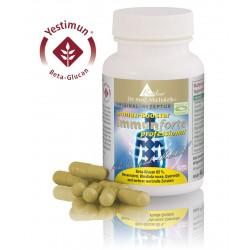 Immunforte professional vegan 90 kapsúl