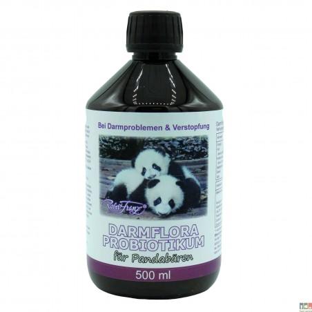 Darmflora probiotikum 500ml