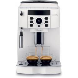 O-krúžok pre varnú jednotku Solis X-100, AEG CaFamosa, Caffe Perfetto