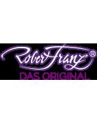 Originál výživové doplnky Robert Franz