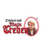 Original produkty Maria Treben