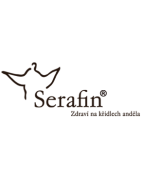 Serafin byliny