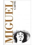 El Miguel