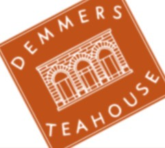 Demmers Teahaus