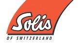 Solis AG